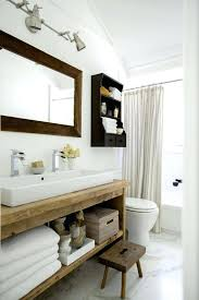 small country bathrooms. Cool Country Style Bathroom Ideas Decorating Fresh Modern Bathrooms Rustic Small .