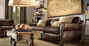 traditional living room furniture ideas. Traditional Living Room Ideas With Leather Sofas 50 Elegant Furniture Graphics