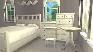 hemnes bedroom furniture. Ikea Hemnes Bedroom Innovative With Photos Of Minimalist New At Gallery Furniture T