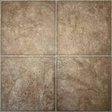 Brilliant Kitchen Floor Texture Tile M Inside Creativity Design