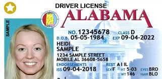 Enter Need Special Residents Board Flights Gov Id Will To Buildings Alabama A