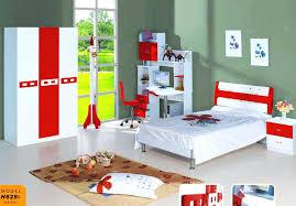 Bedroom Set For Boys Kids Bedroom Set Kids Bedroom Set Salient Bedroom  Design Bedroom Sets Kids . Bedroom Set For Boys ...