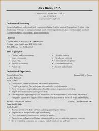 Resume Professional Summary Sample Customer Service Resume Templates ...