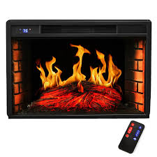 uncategorized decoration interesting outdoor electric fireplace insert heater tv stand kitchen countertops kits outdoorsy meaning outdoor