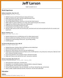 welding welder resumes 11 resume for welding letter setup