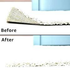 trafficmaster rug gripper pad rug gripper pad rug to carpet gripper china rug grippers best anti curling rug gripper carpet rug gripper pad