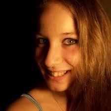 Karrie Holman Facebook, Twitter & MySpace on PeekYou