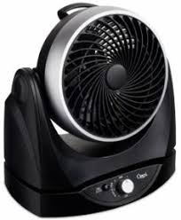 fan operated by battery. top rated battery operated fans reviews 2014 #fans #office-fans #desk- fan by
