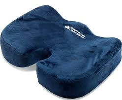 Image result for cushion for tailbone
