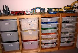 Affordable Paly Room Home Interior Design Feat Prepossessing Lego Lego Storage Units