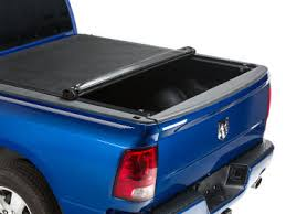 Tonneau Cover & Truck Bed Covers | We Make It Easy