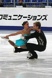 File:2012 Rostelecom Cup 02d 284 Tiffany VISE Don BALDWIN.JPG - Wikimedia  Commons