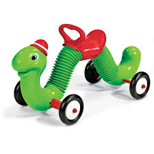 Ride On Toys - ClipArt Best