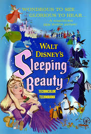 Sleeping Beauty 1959 Quotes Best Of Sleeping Beauty 24 IMDb