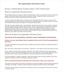 Steps To Writing An Argumentative Essay Writting An Argumentative Essay Essay Writing Pay