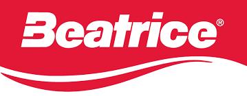 Résultats de recherche d'images pour «produits laitier beatrice»