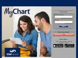 Mychart Login Ssm My Chart Login Awesome Monroe Clinic
