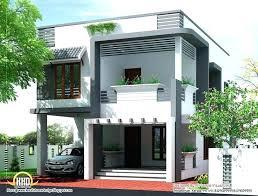 Virtual Exterior Home Design Best Design Inspiration
