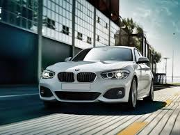 new car releases this yearBMW plans to launch 15 new models this year as it increases