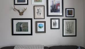 amazing family frame and target lobby hang beyond photo ideas design collage wall frames picture diy