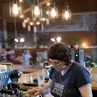 Shop online fra det største udvalg af blandt andet kjoler, strik og bluser fra stella nova. Stella Nova Aims To Be The Chain Coffee Store That Thinks Local First Food Features Oklahoma City Oklahoma Gazette