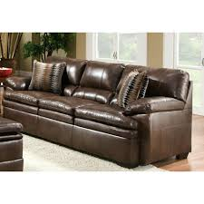 full size of cheap living room sets under leather sofa double tufted chaise  lounge chairs black