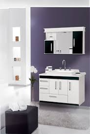 Bedroom  Bestcolorformasterbedroomdecorforsmallbathrooms Best Color For Small Bathroom