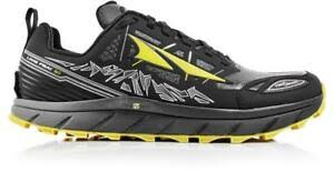Details About Altra Lone Peak 3 0 Low Neo Shoe Mens
