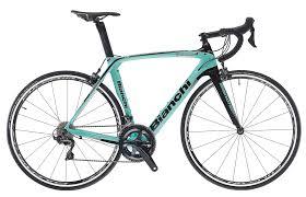 Bianchi Oltre Size Chart Bianchi Oltre Xr3 Ultegra Bike