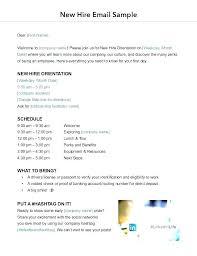 new employee orientation schedule new hire schedule template destinscroises info