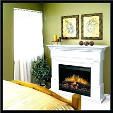 glass mosaic tile fireplace rround ideas gas gallery of home design intended for how to install on a ga