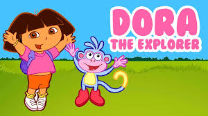 dora wallpapers hd