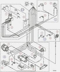 volvo marine distributor wiring wiring diagrams value volvo marine distributor wiring wiring diagram basic 1984 volvo penta aq125a engine diagram wiring diagram load