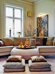 zen living room ideas. Living Room:Living Room Surprising Zen Picture Inspirations And Also With 50 Inspiration Ideas 45 U