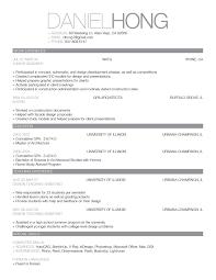 indesign resume template tutorial cipanewsletter page template resume templates and adobe indesign