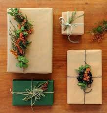Gift Boxes Decoration Ideas