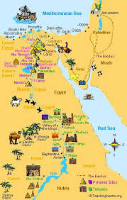 maps history on pinterest ancient maps, africa mapa and Egypt History Map ancient egypt maps for kids and students ~ ancient egypt facts egypt history podcast