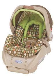 baby boy car seats