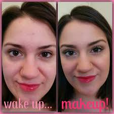 you younique makeup foundation middot mineral makeup vs liquid foundationmineral makeup review pros cons demo using