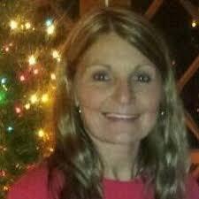Dorlisa Wilson (dgwilson63) - Profile | Pinterest