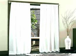 curtains sliding glass door curtains over sliding glass door curtains over sliding glass door curtains sliding glass door image of grommet ds sliding