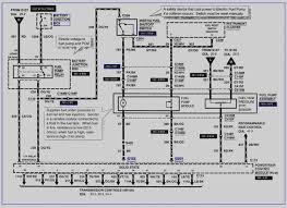 1999 ford expedition wiring diagram mediapickle me 1999 ford expedition ac wiring diagram at 1999 Ford Expedition Wiring Diagram