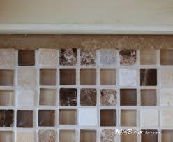 kitchen backsplashes green glass tile kitchen tile backsplash ideas diy wall tile backsplash herringbone mosaic tile
