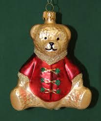 Details Zu Christbaumschmuck Weihnachtskugeln Figuren Aus Glas Anhänger Baumschmuck Baumbeh