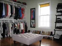 best turning a spare bedroom into a dressing room how to make a bedroom into