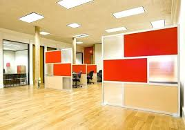 office room dividers partitions. Home Office Divider Privacy Screen Partition Modern Room Dividers And Screens For Lofts Offices . Partitions