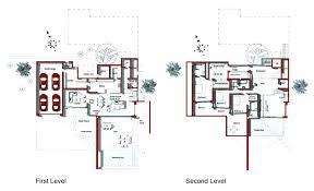 architecture houses blueprints. House Blueprints Architecture Houses