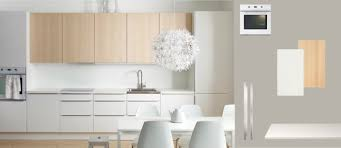 ikea lighting kitchen. lighting change ikea kitchen u
