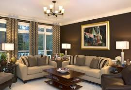 living room design trends 2020 home