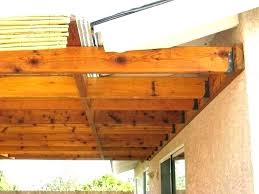 insulated patio cover kits awning fascinating ideas this is arbor diy awnings uk porch fo